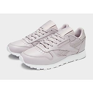 4b4c53d236b Reebok Classic Leather Women s Reebok Classic Leather Women s