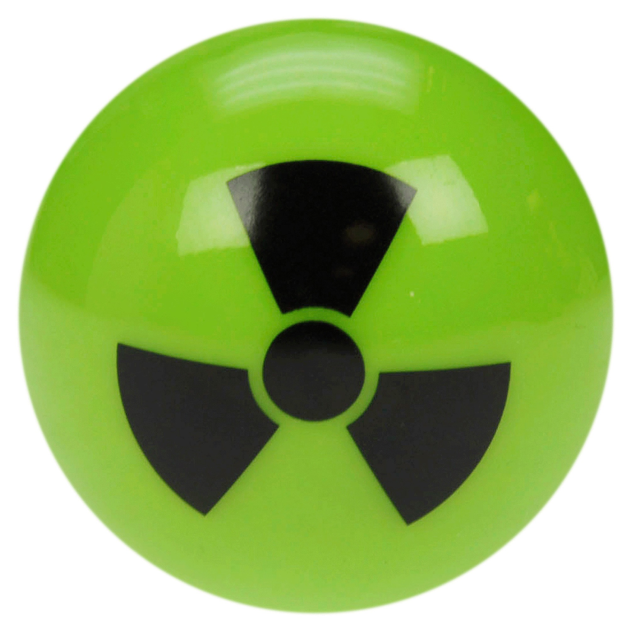 Sof Sole Radioactive Sneaker Balls