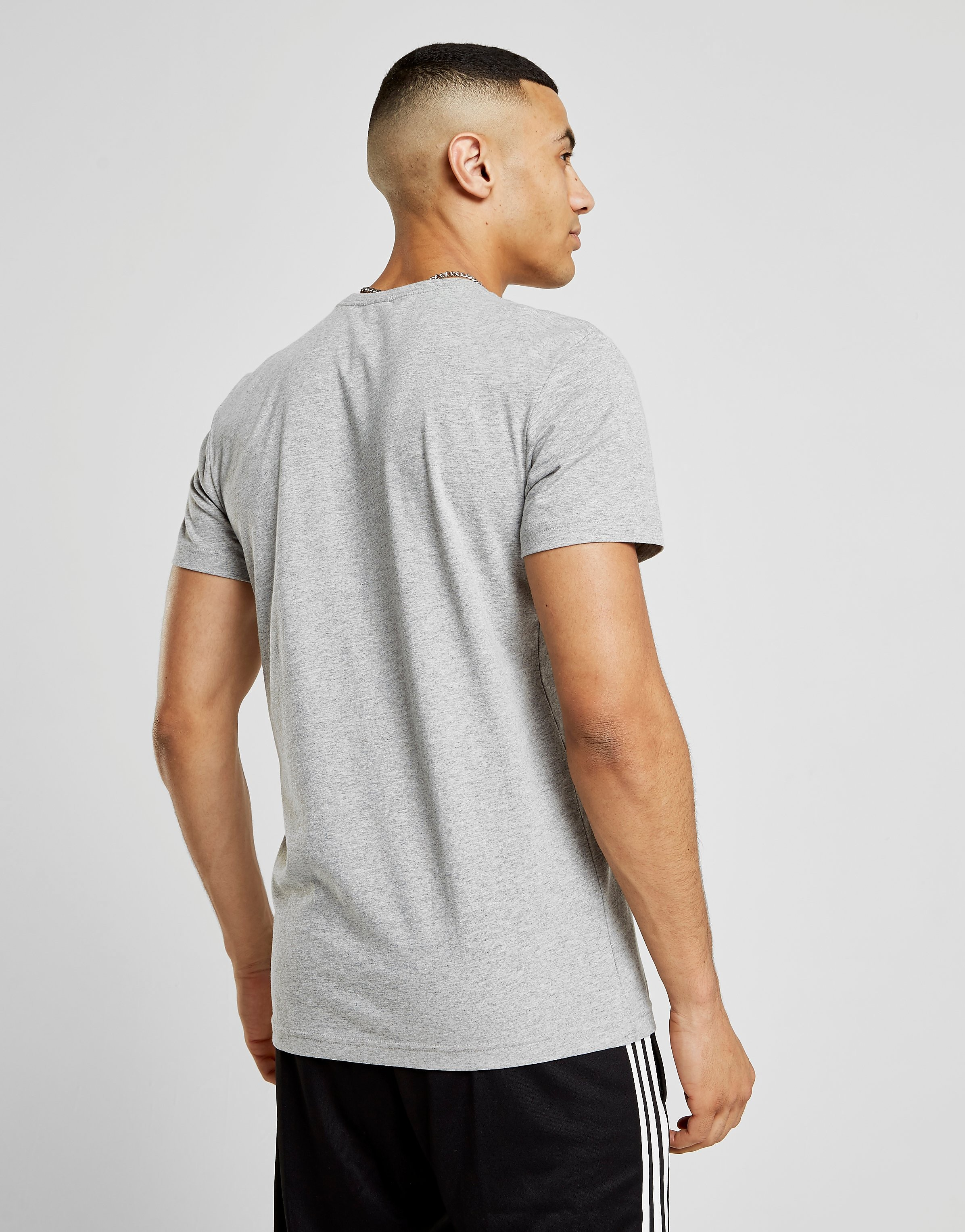 adidas Foil T-Shirt