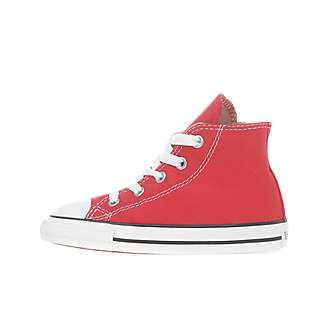 Converse All Star Hi Infant