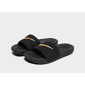 838e45d5fd68 Nike Kawa Slides Children Nike Kawa Slides Children
