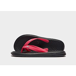 24b6c09aa Flip-Flops   Sandals - Kids