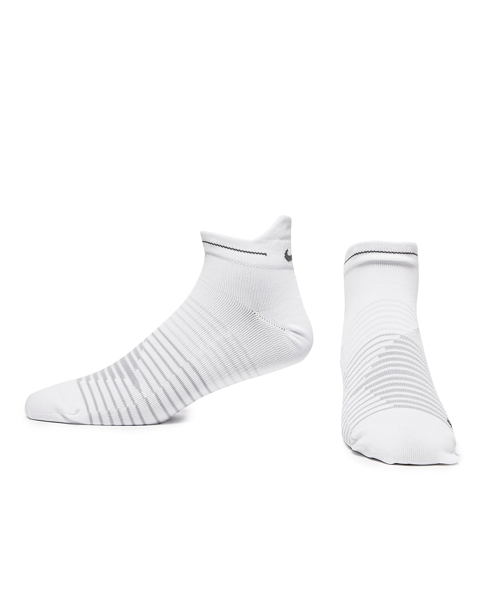 Nike Run Performance Lightweight Socks
