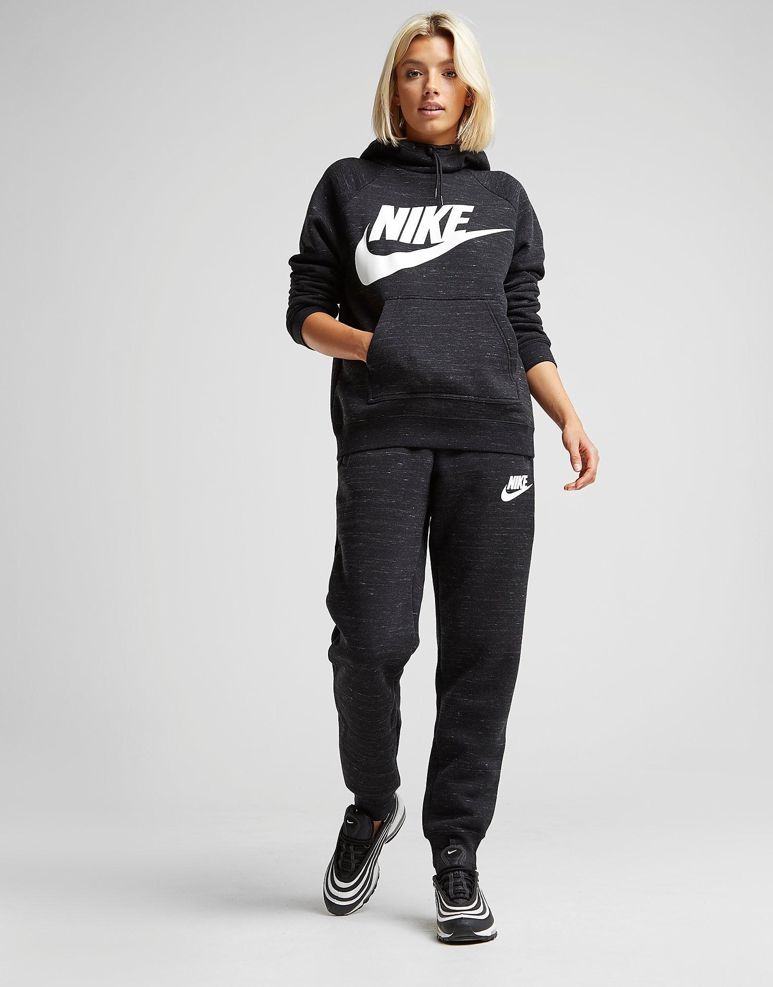 Nike Rally Jogger