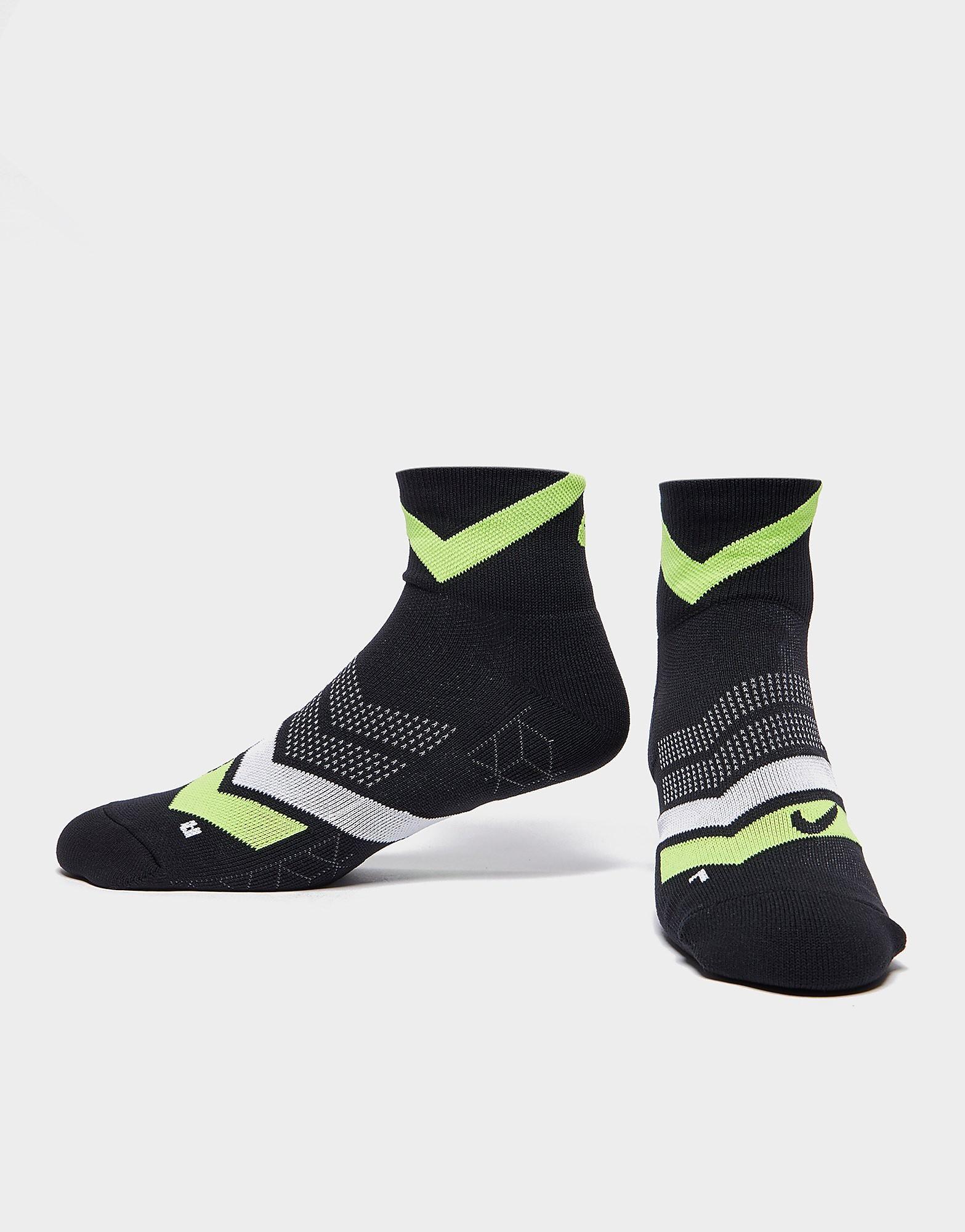 Nike Running Dri-FIT Cushioned Socks