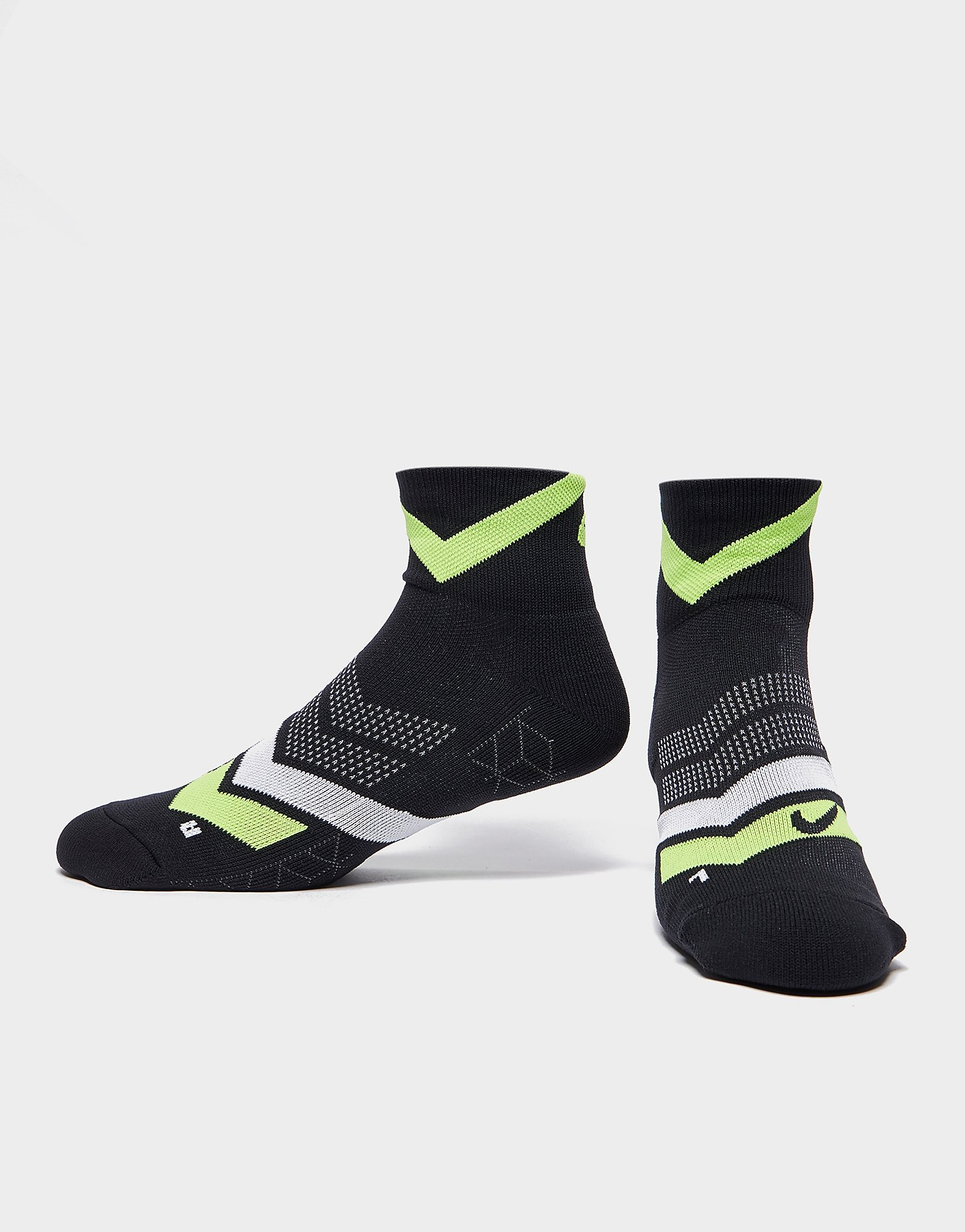 Nike Nike Chaussettes Running Homme