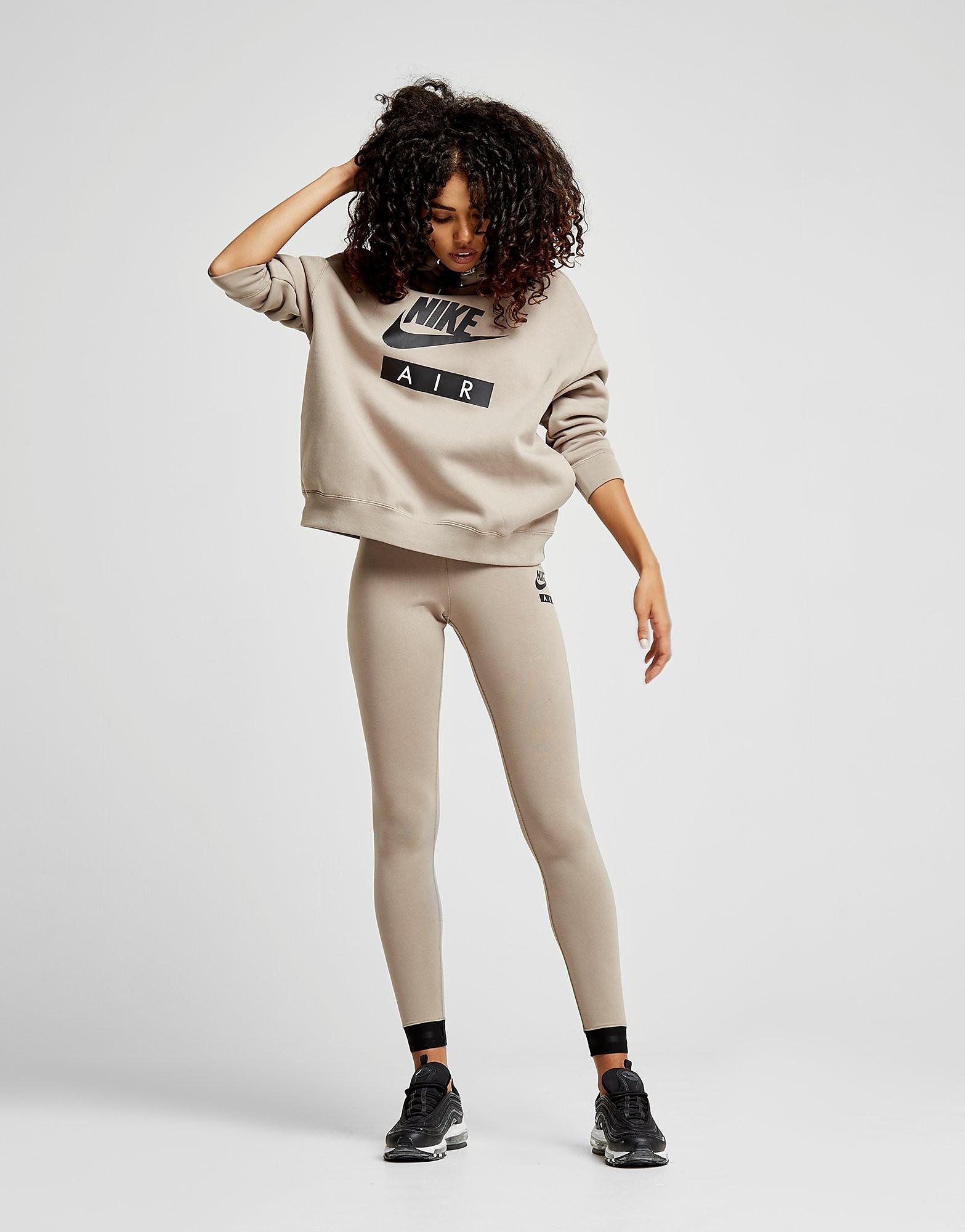 Nike Air High Waist Leggings