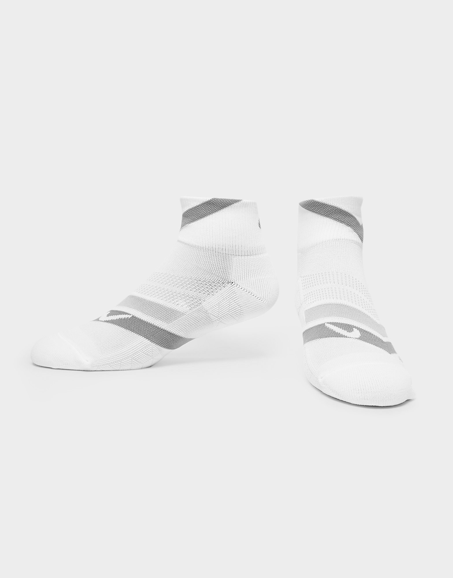 Nike Chaussettes Running Homme
