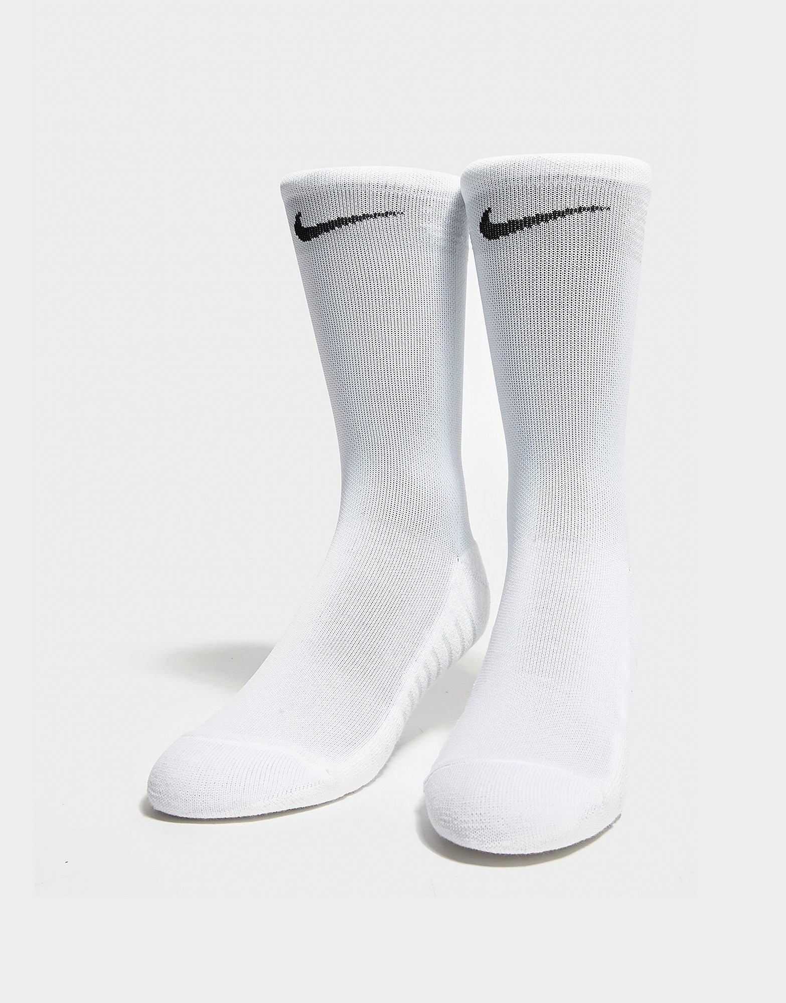 Nike MatchFit Crew Football Socks