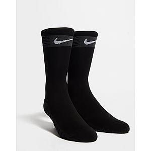 8a1f9efa6d52 Nike MatchFit Crew Football Socks ...