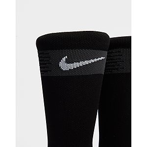 d8ceba261922 Nike MatchFit Crew Football Socks Nike MatchFit Crew Football Socks