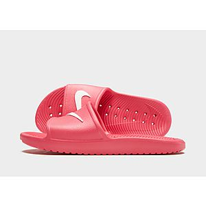 0511cf26eb8a7 Kids  Sandals - Boy s   Girl s Sandals