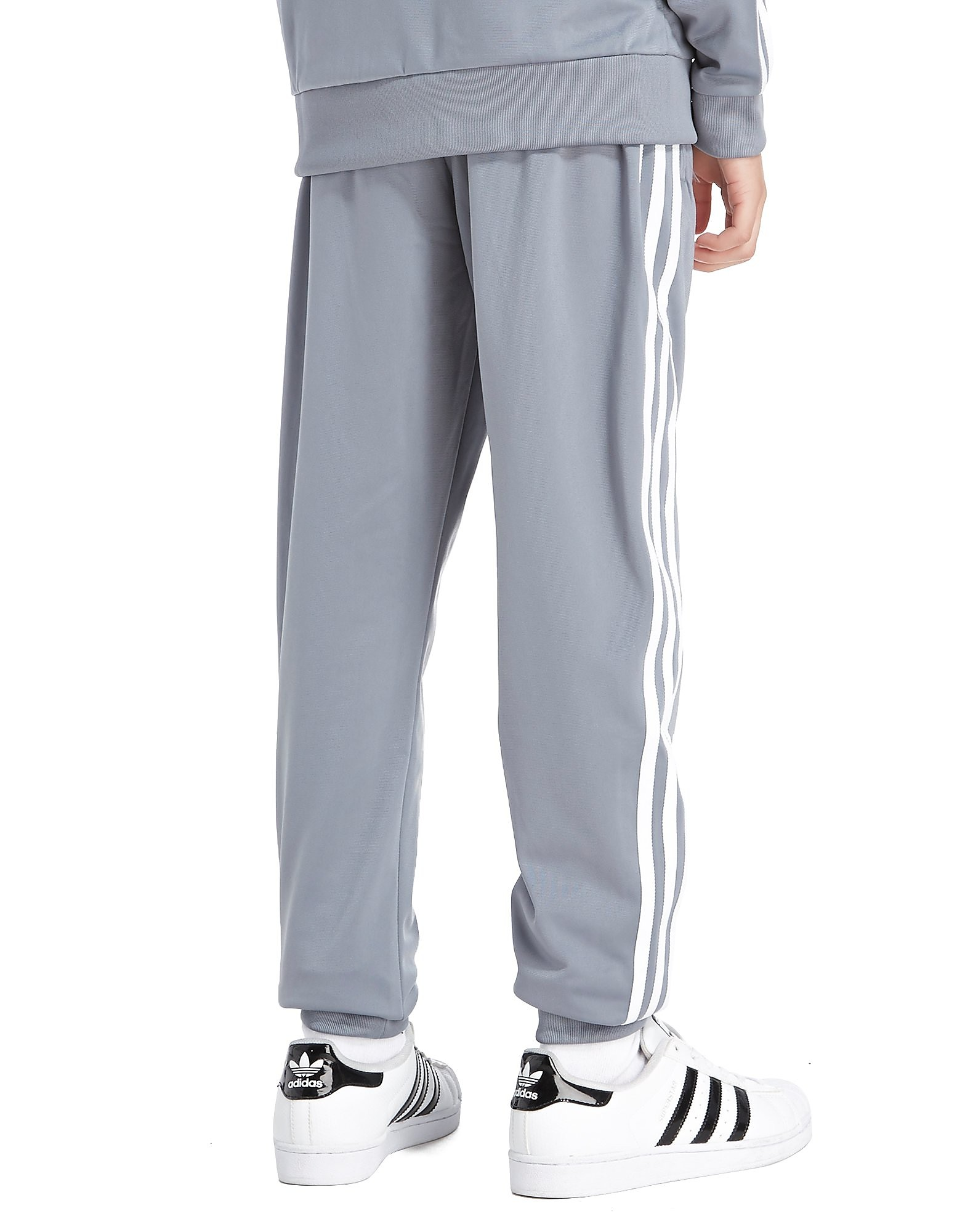 adidas Originals Superstar Pants Junior
