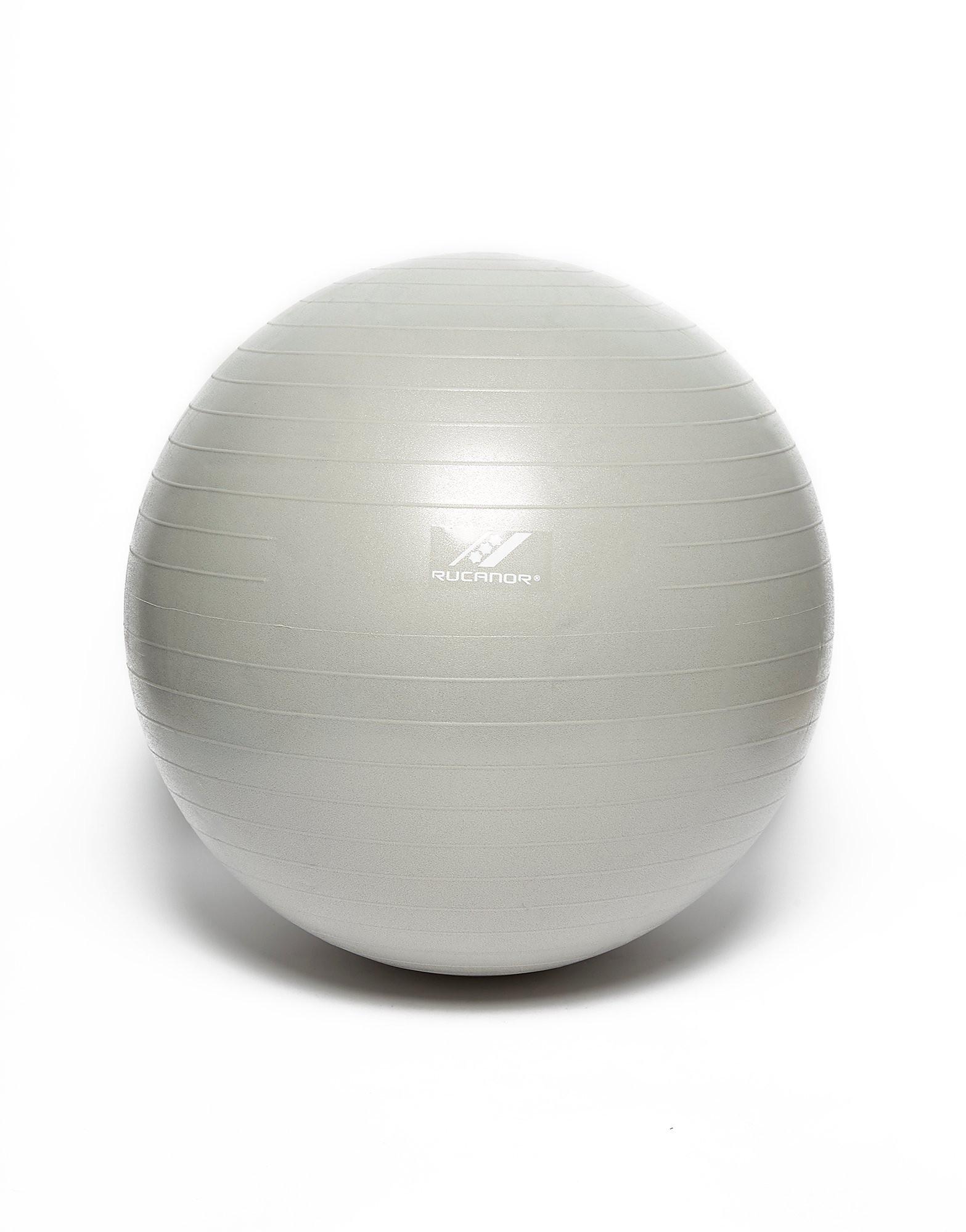 Daricia Ballon d'exercice avec pompe