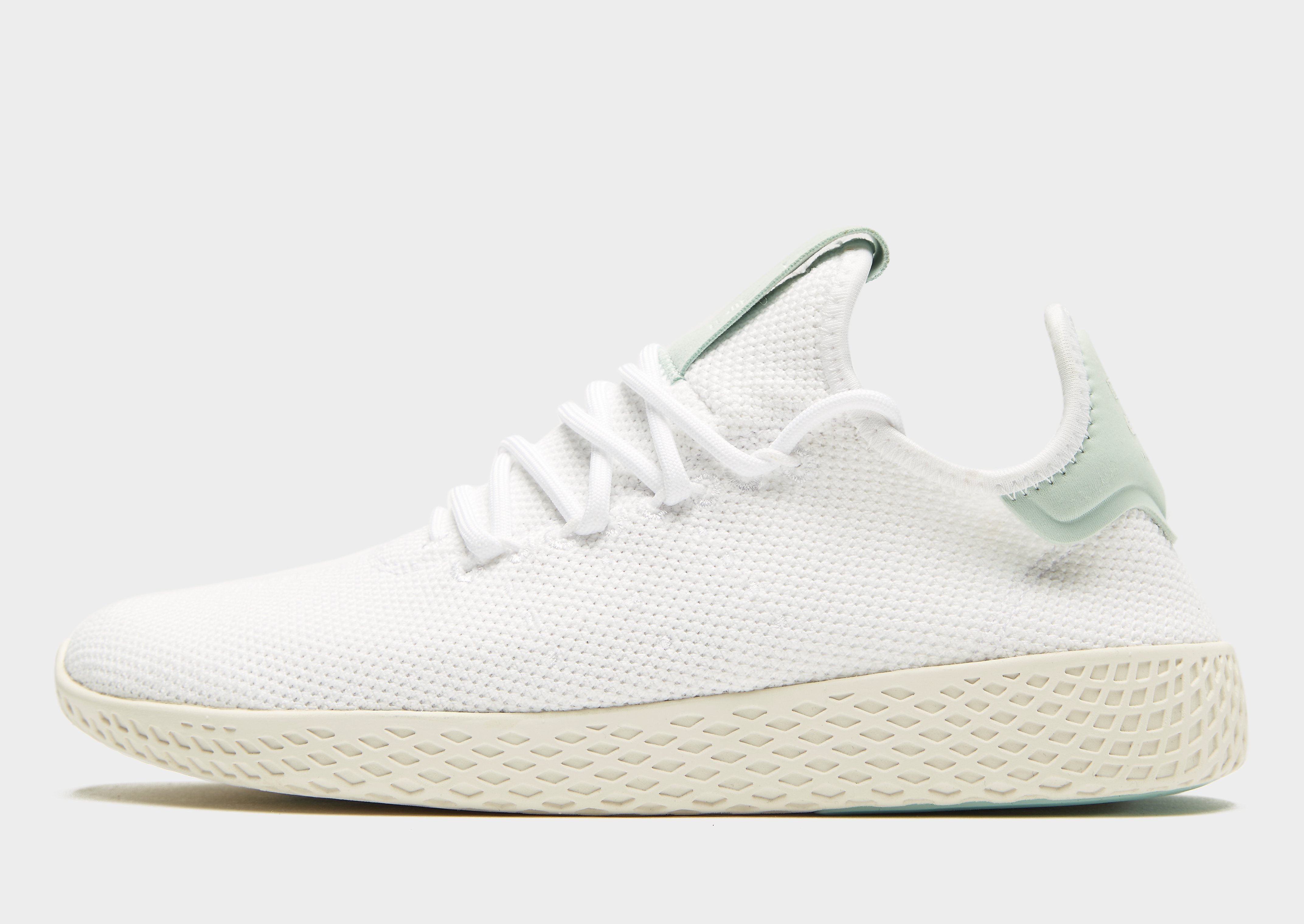 adidas Originals x Pharrell Williams Tennis Hu Women's