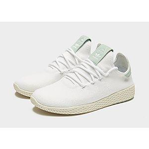 ... adidas Originals x Pharrell Williams Tennis Hu Women's