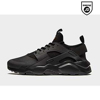 finest selection 4c287 bac39 ... jd sports note a921d abbb2  official store nike air huarache ultra  88f56 277e0