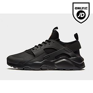 Nike Air Huarache Ultra ...