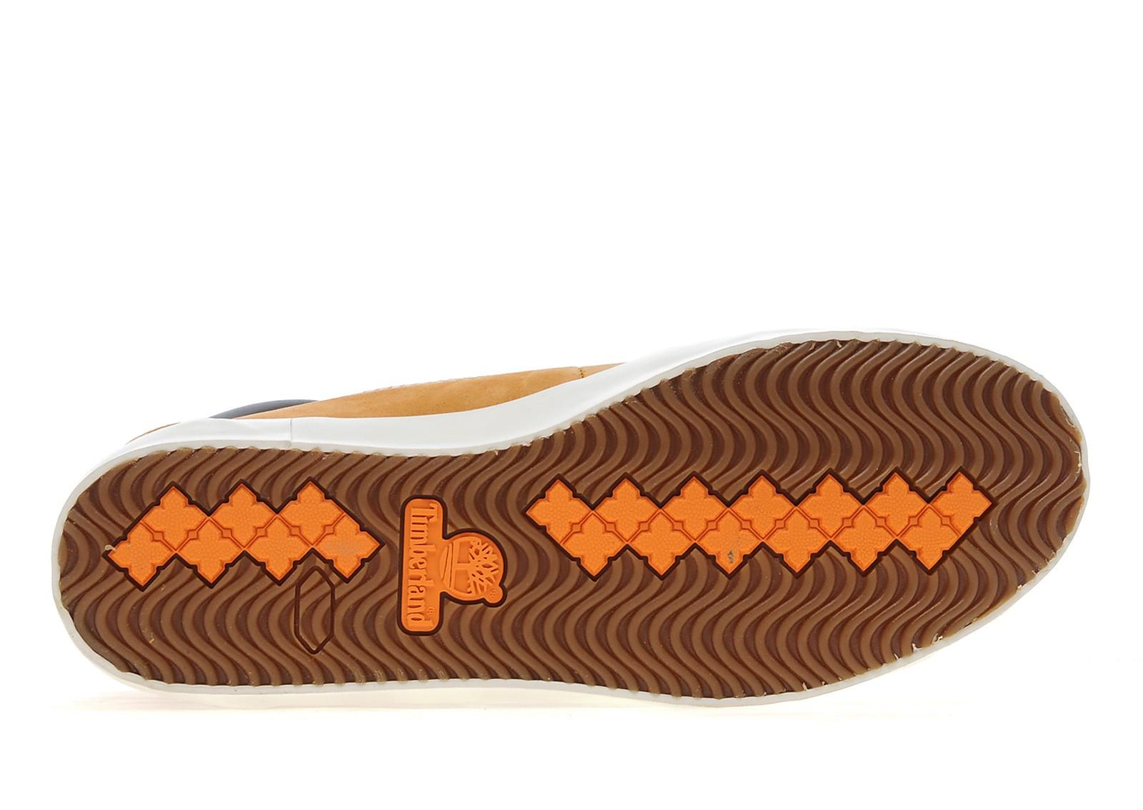 Timberland Glastenbury-laarzen voor vrouwen van 15 cm met cupzool