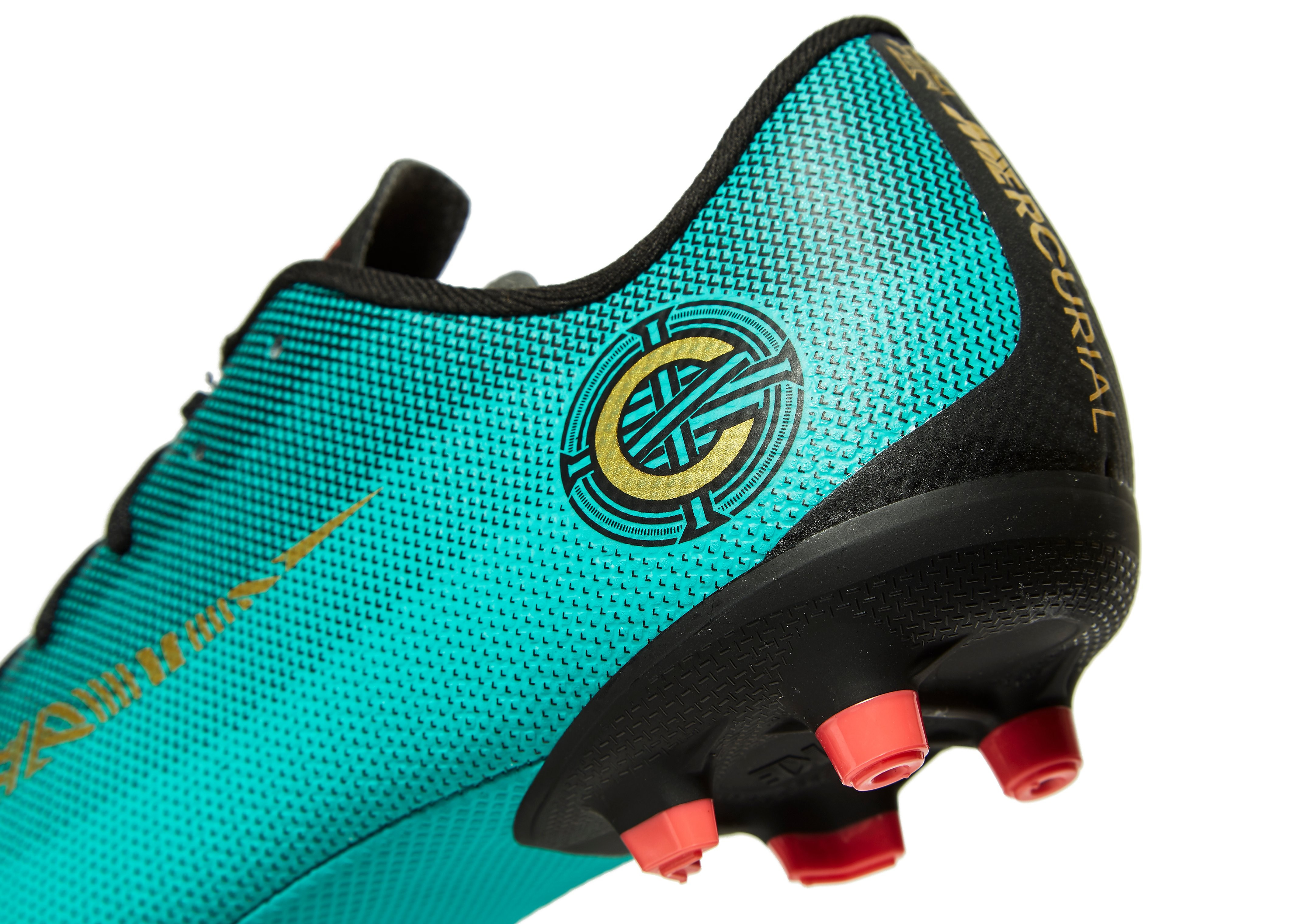 Nike Mercurial Academy CR7 MG Junior