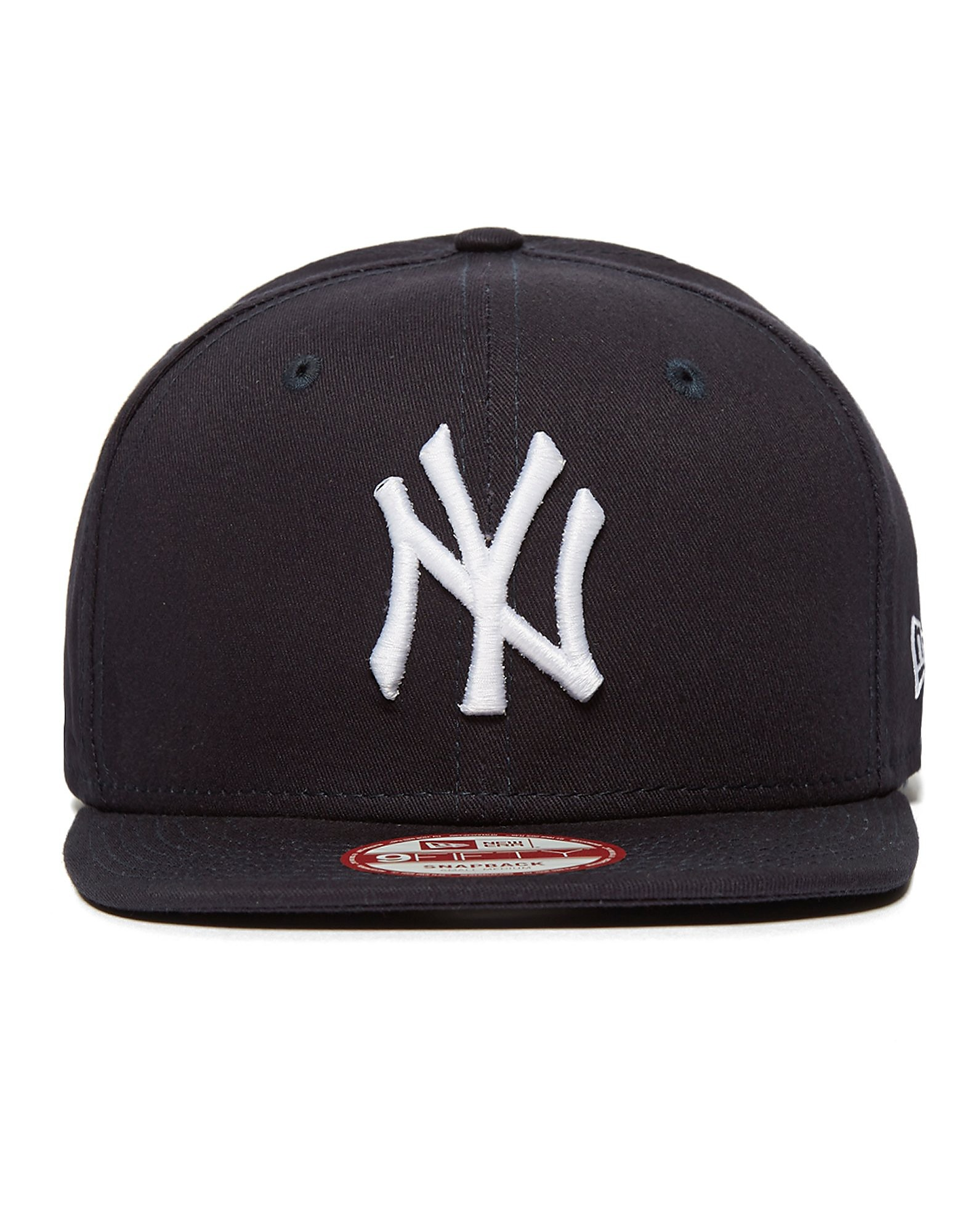 New Era MLB New York Yankees 9FIFTY Baseballcap