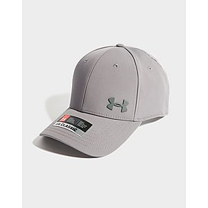 Under Armour Blitzing Cap Under Armour Blitzing Cap 730dfb02cf0