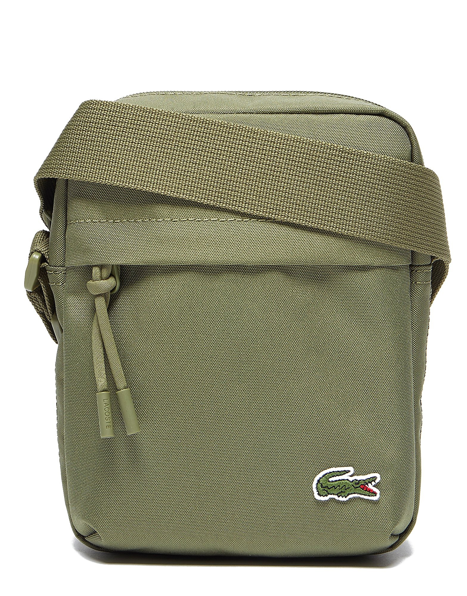 Lacoste Sacoche Mini bag Homme