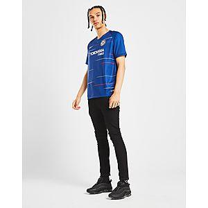 Nike Chelsea FC 2018 19 Home Shirt ... 758d1d6a2