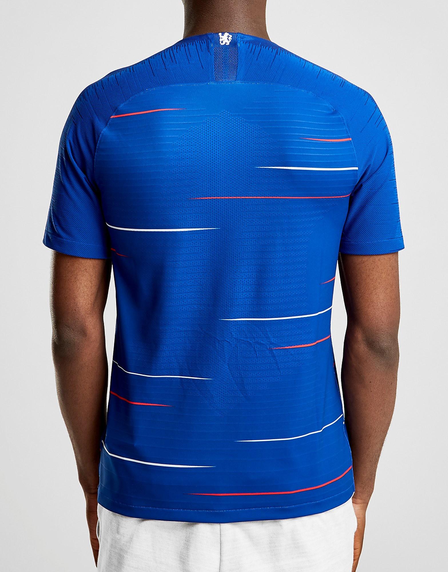 Nike Chelsea FC 2018/19 Home Vapor Shirt
