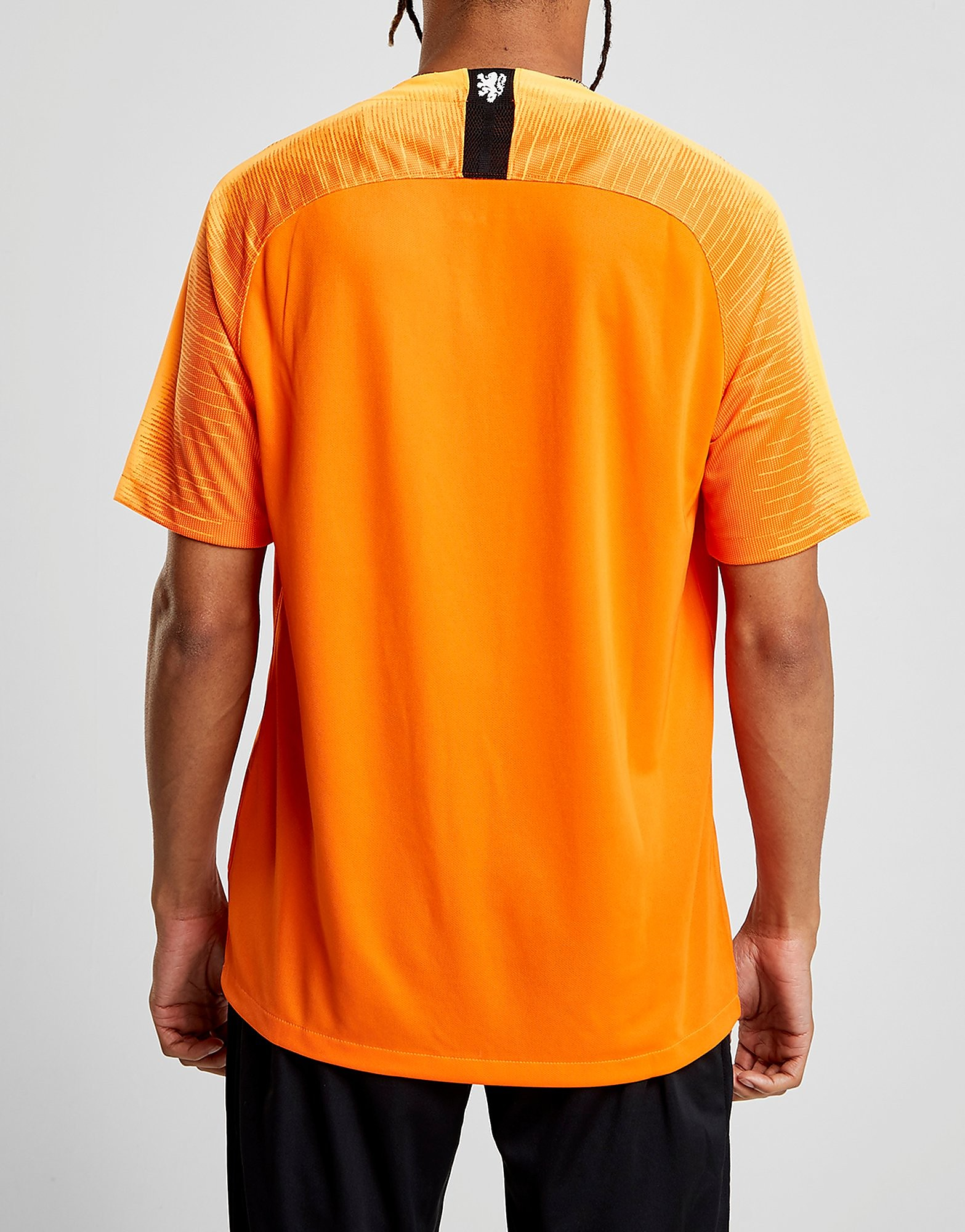 Nike Holland 2018 Home Shirt PRE ORDER