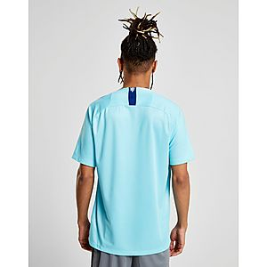 low priced 46d82 69199 Holland | JD Sports