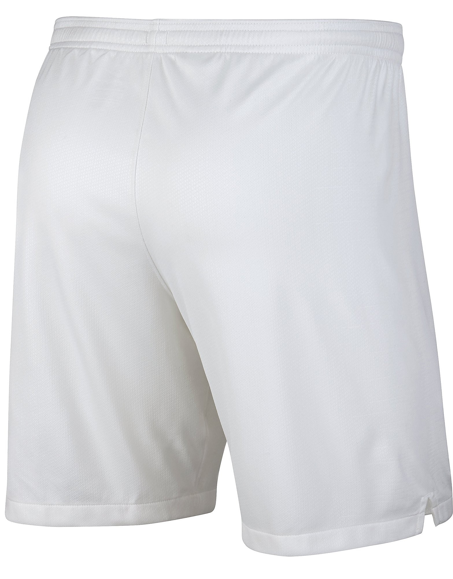 Nike Portugal 2018 Away Shorts Heren