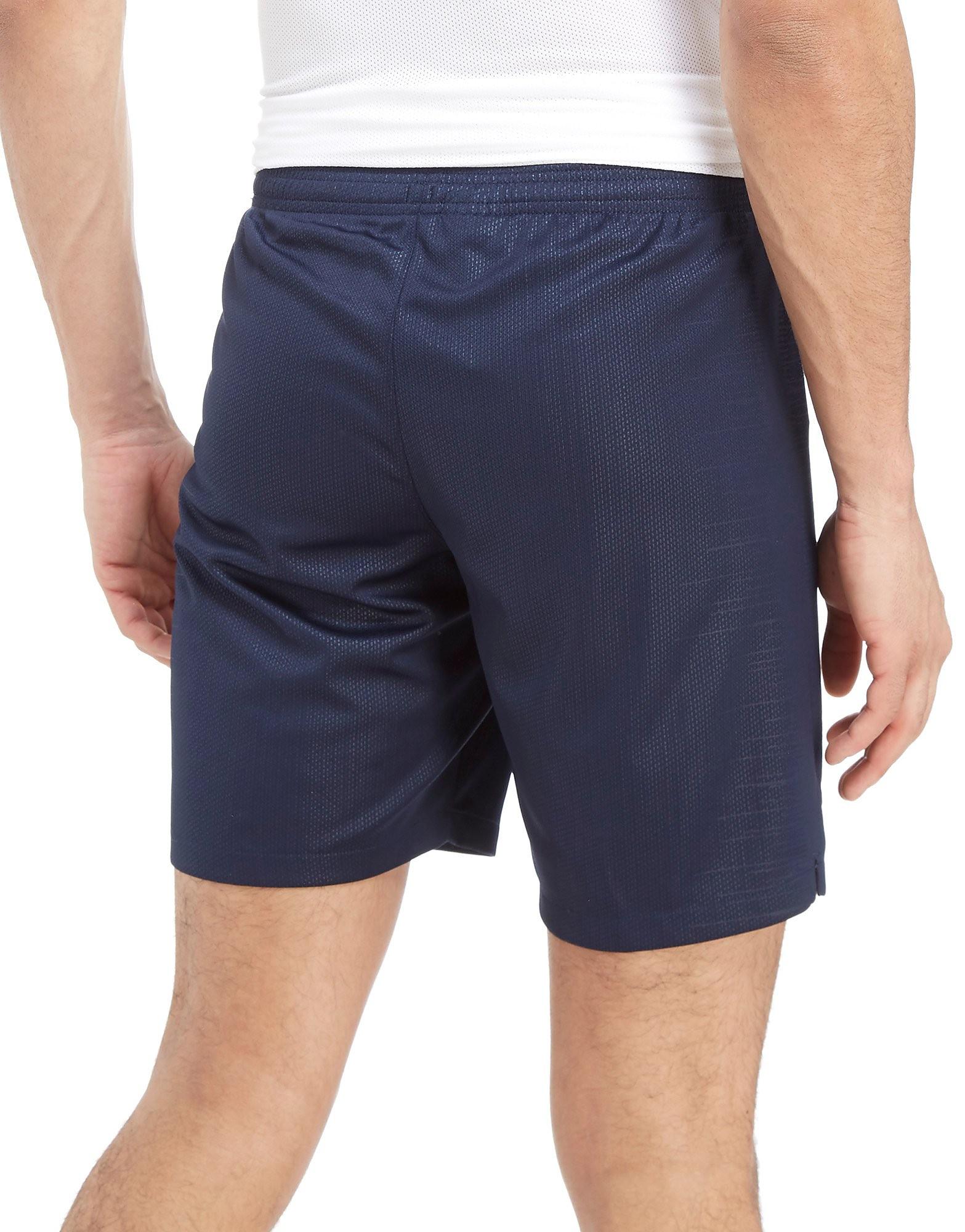Nike France 2018 Away Shorts