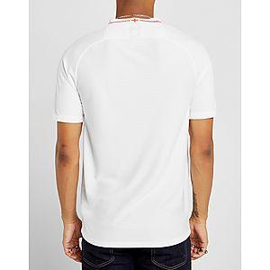 Nike England 2018 Home Shirt Nike England 2018 Home Shirt 78487da2f