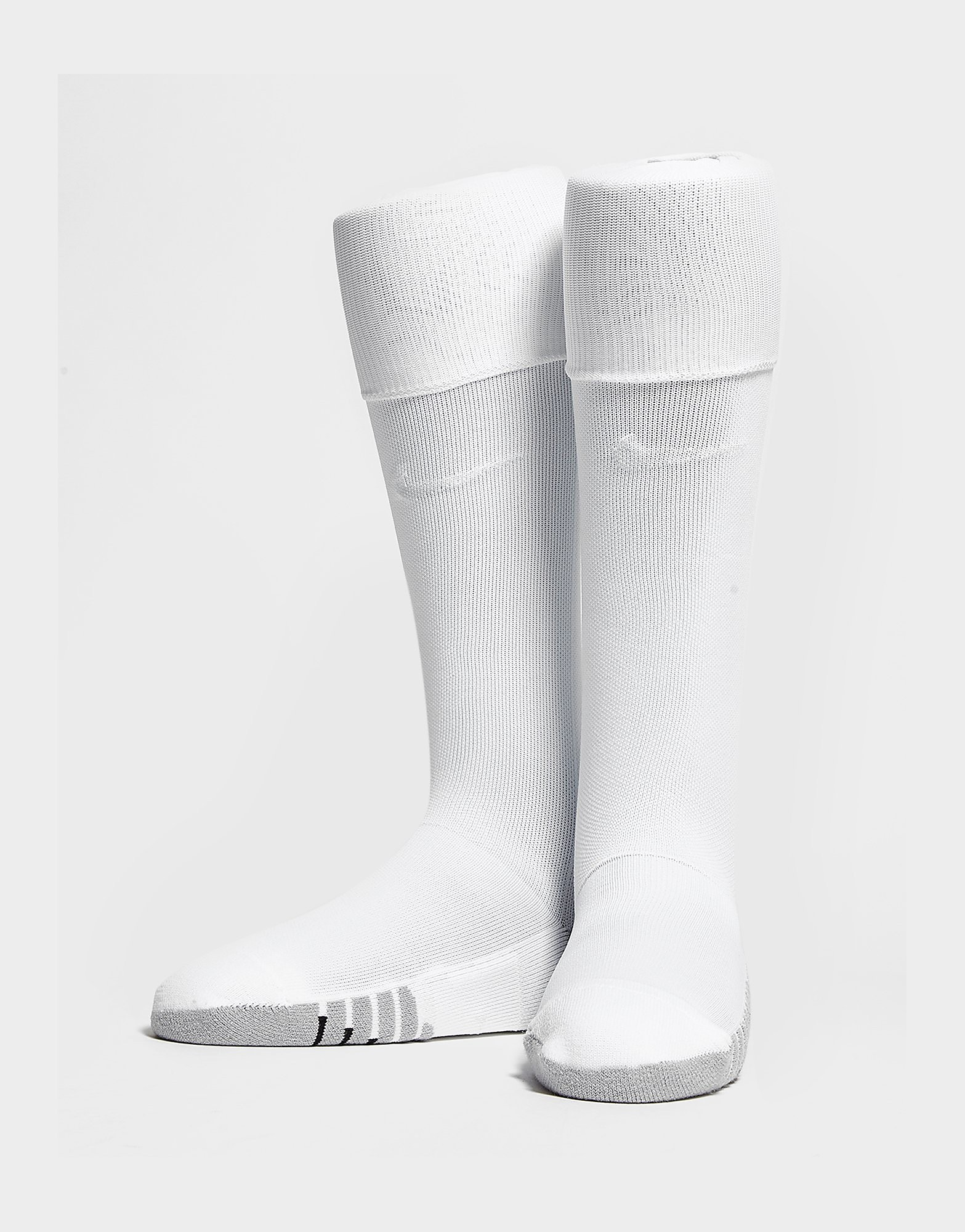 Nike Chaussettes England 2018 Homme