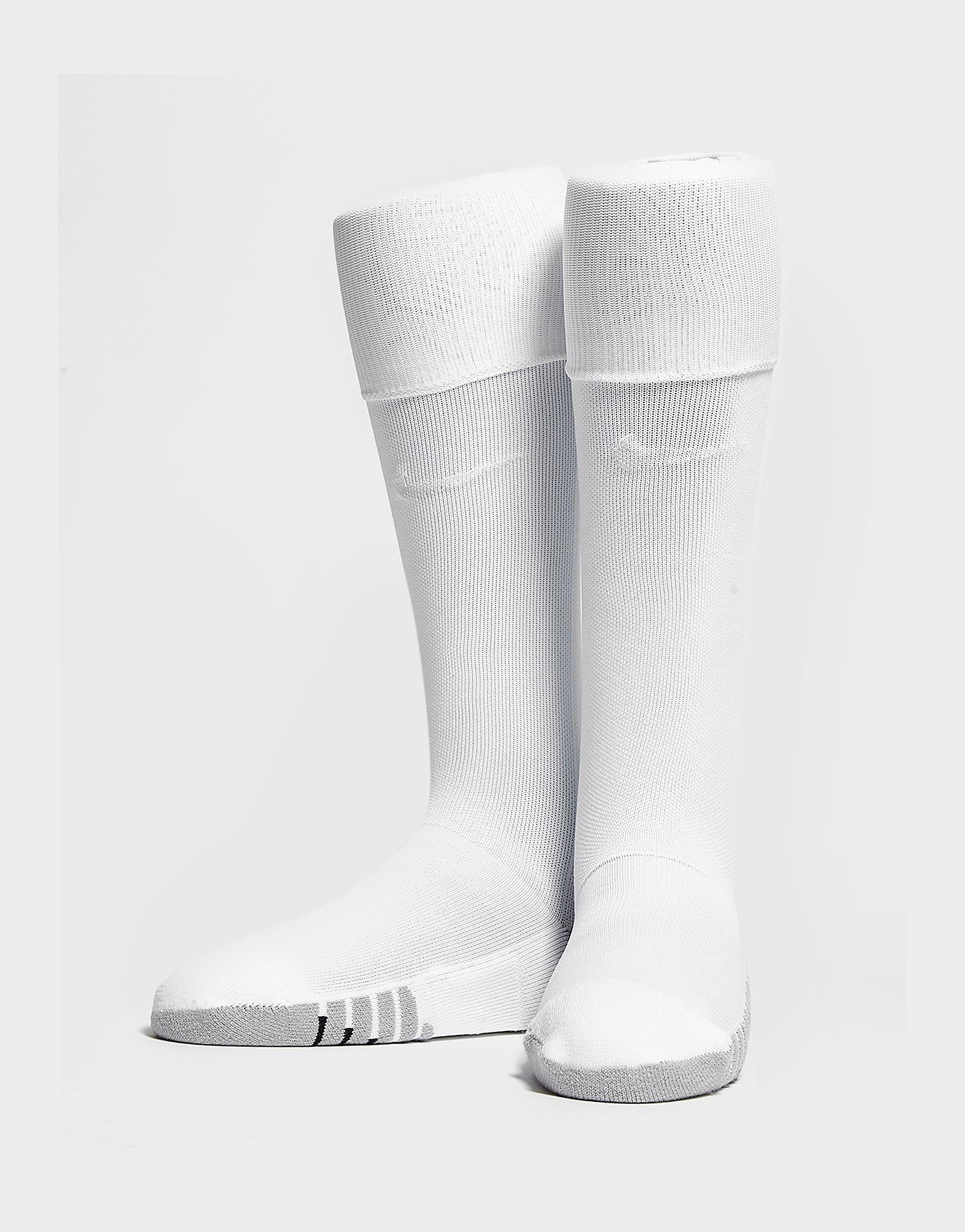 Nike England 2018 Home Socks