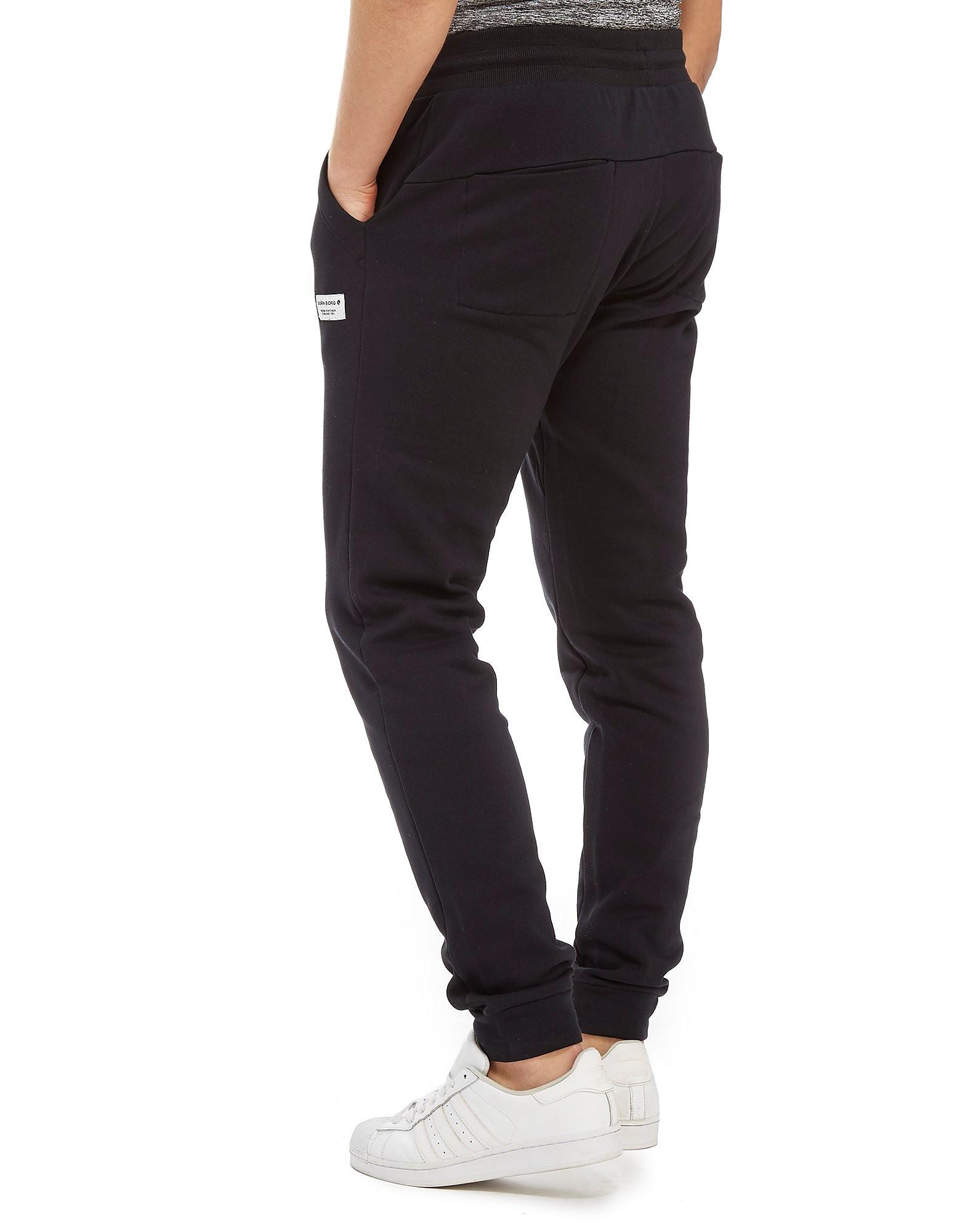 Bjorn Borg Core Fleece Pants