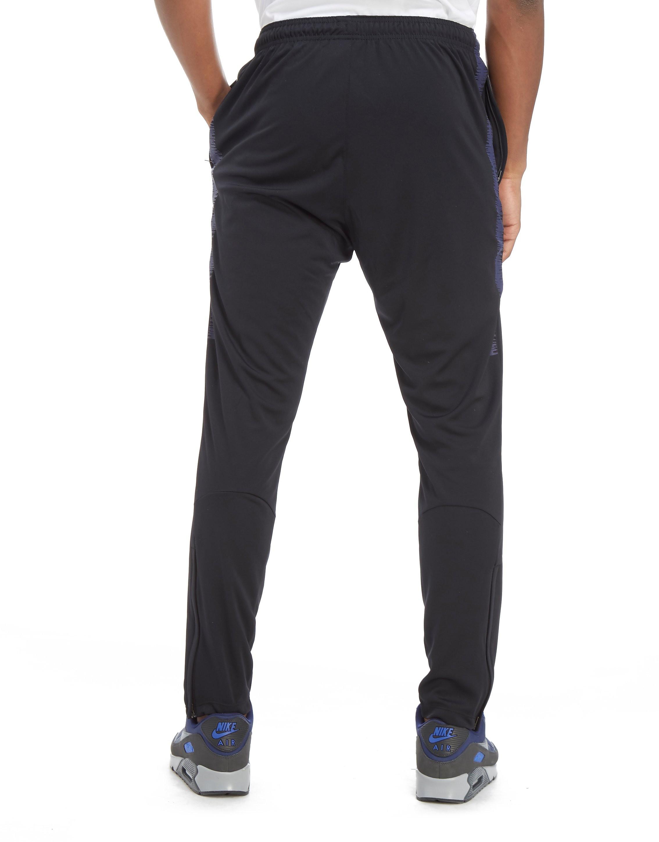 Nike England Squad Track Pants