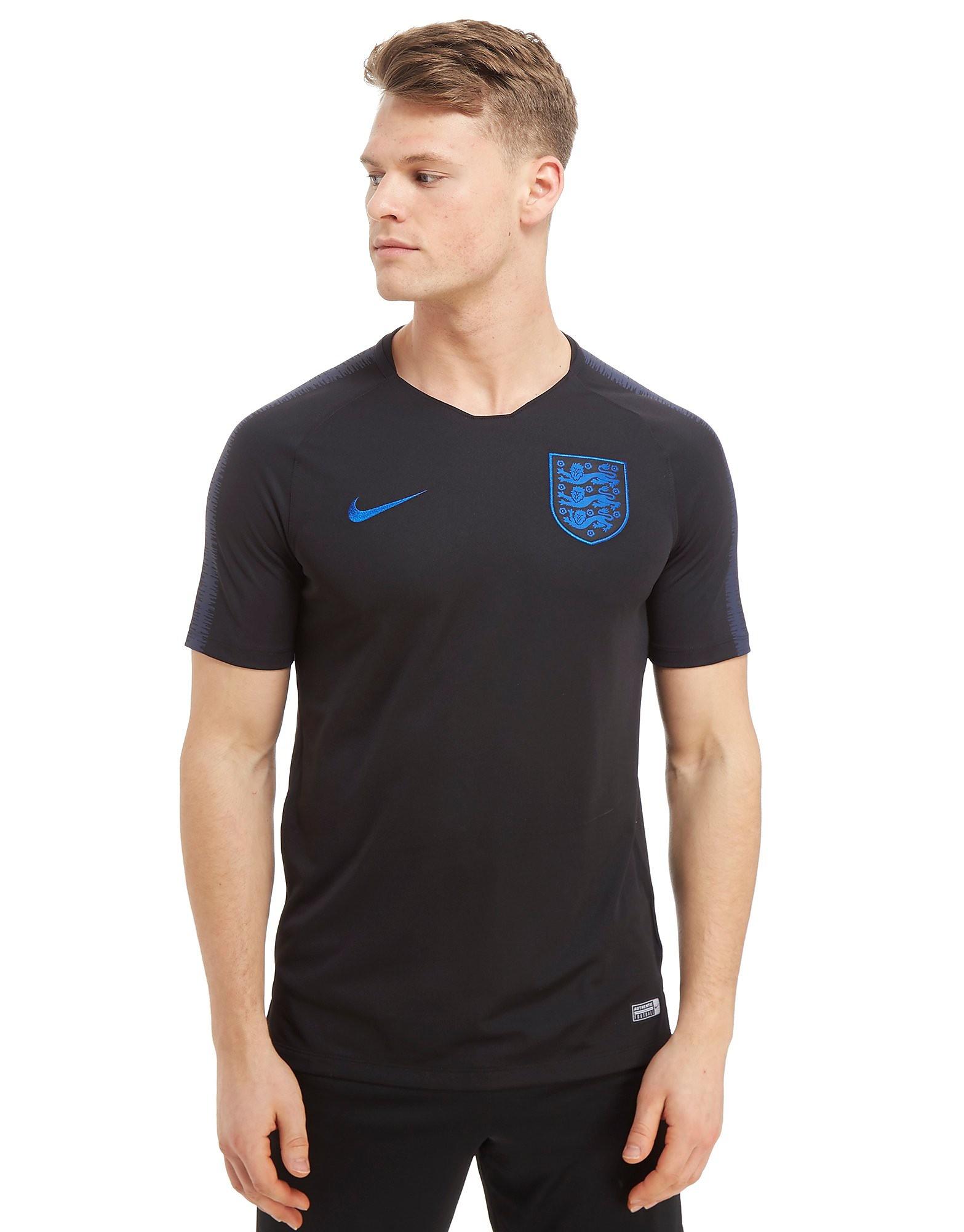 Nike England Squad Training Shirt