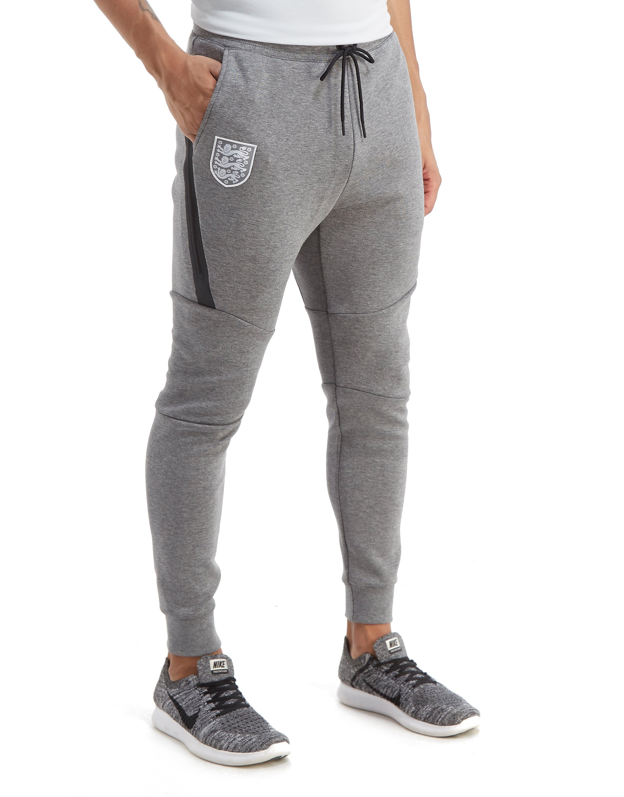 Nike England Tech Fleece Pants