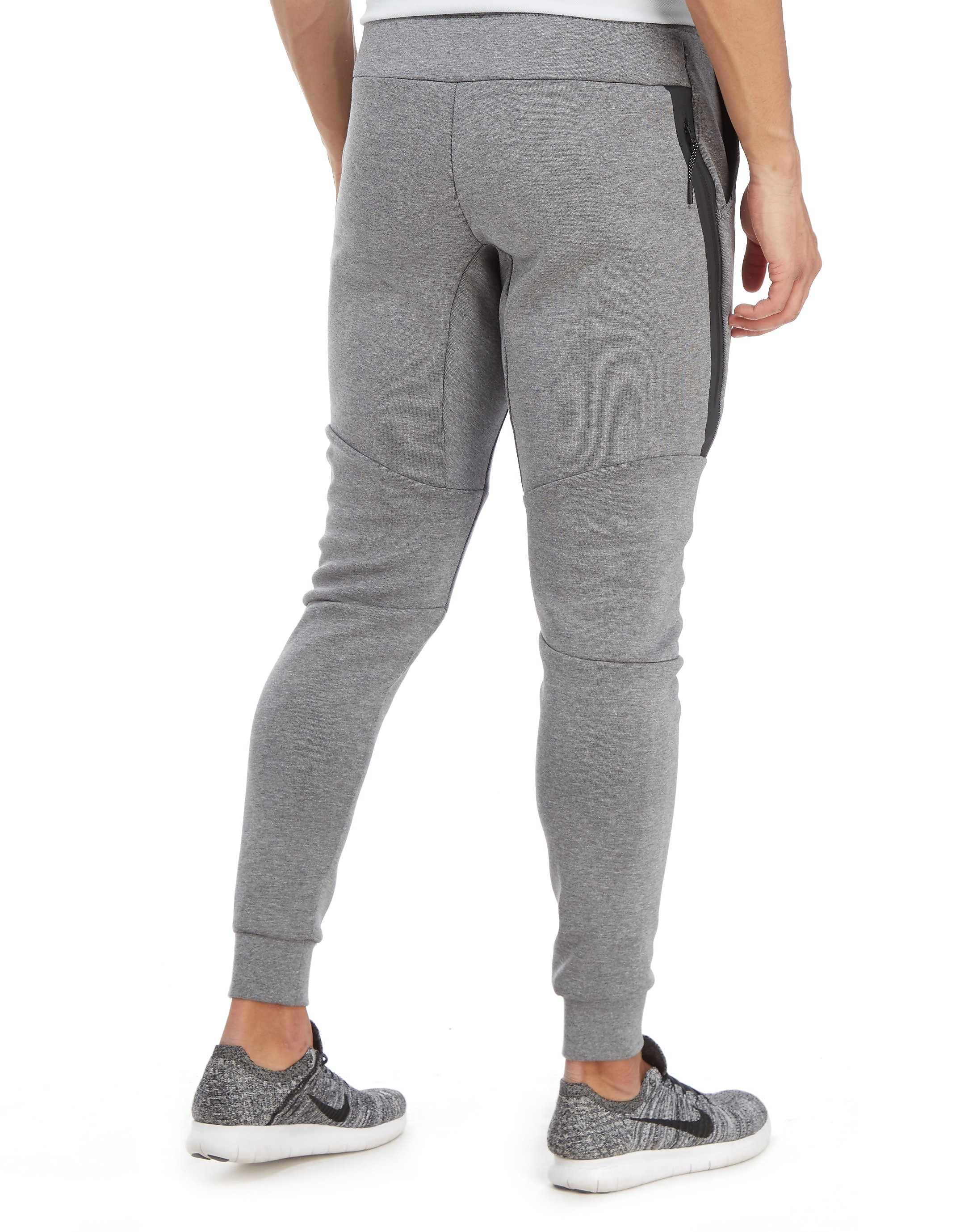 Nike England Tech Fleece Pants