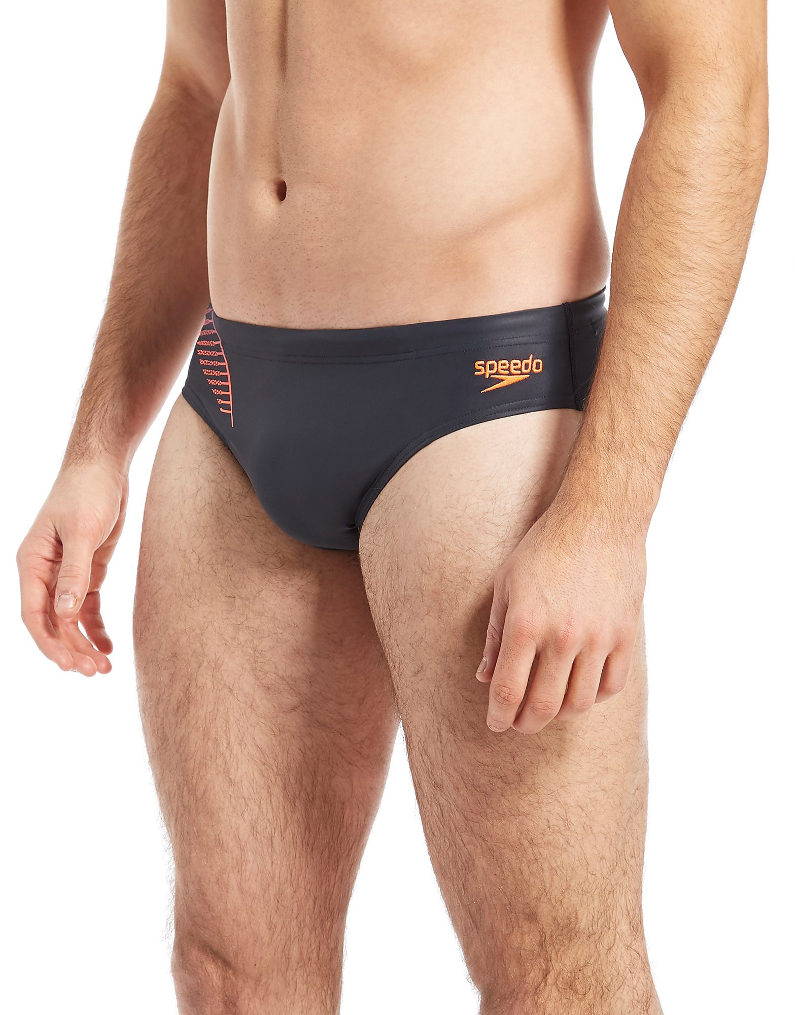 Speedo Blend 7cm Brief