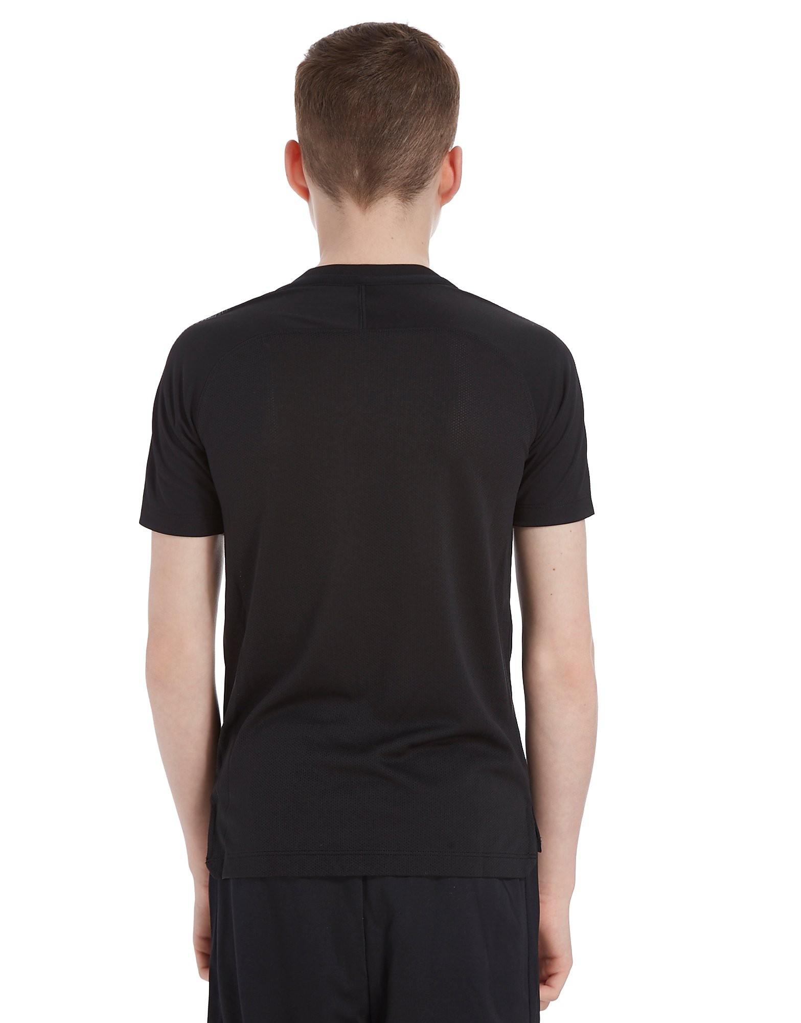 Nike England Squad Training Shirt Junior