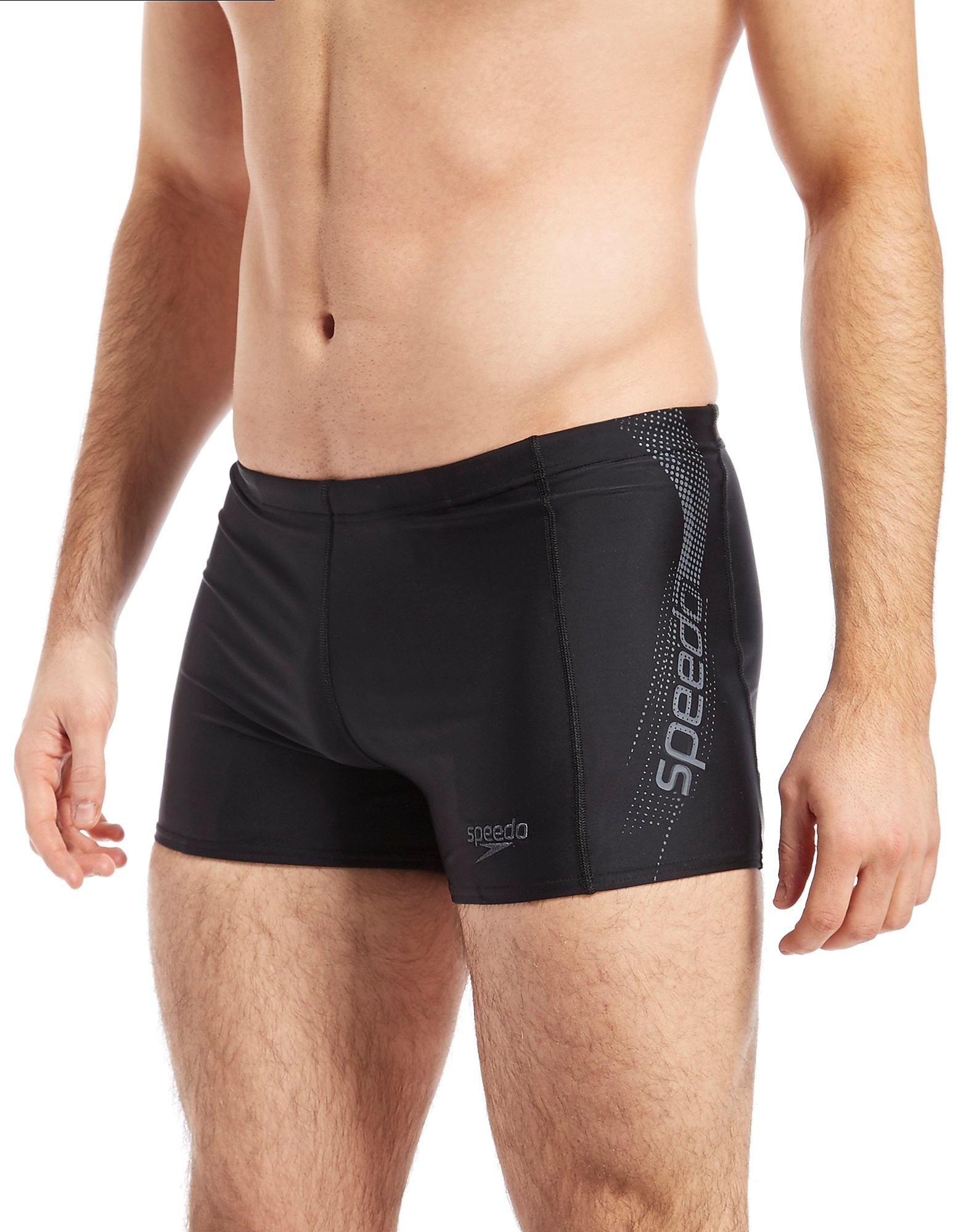 Speedo Aquashorts