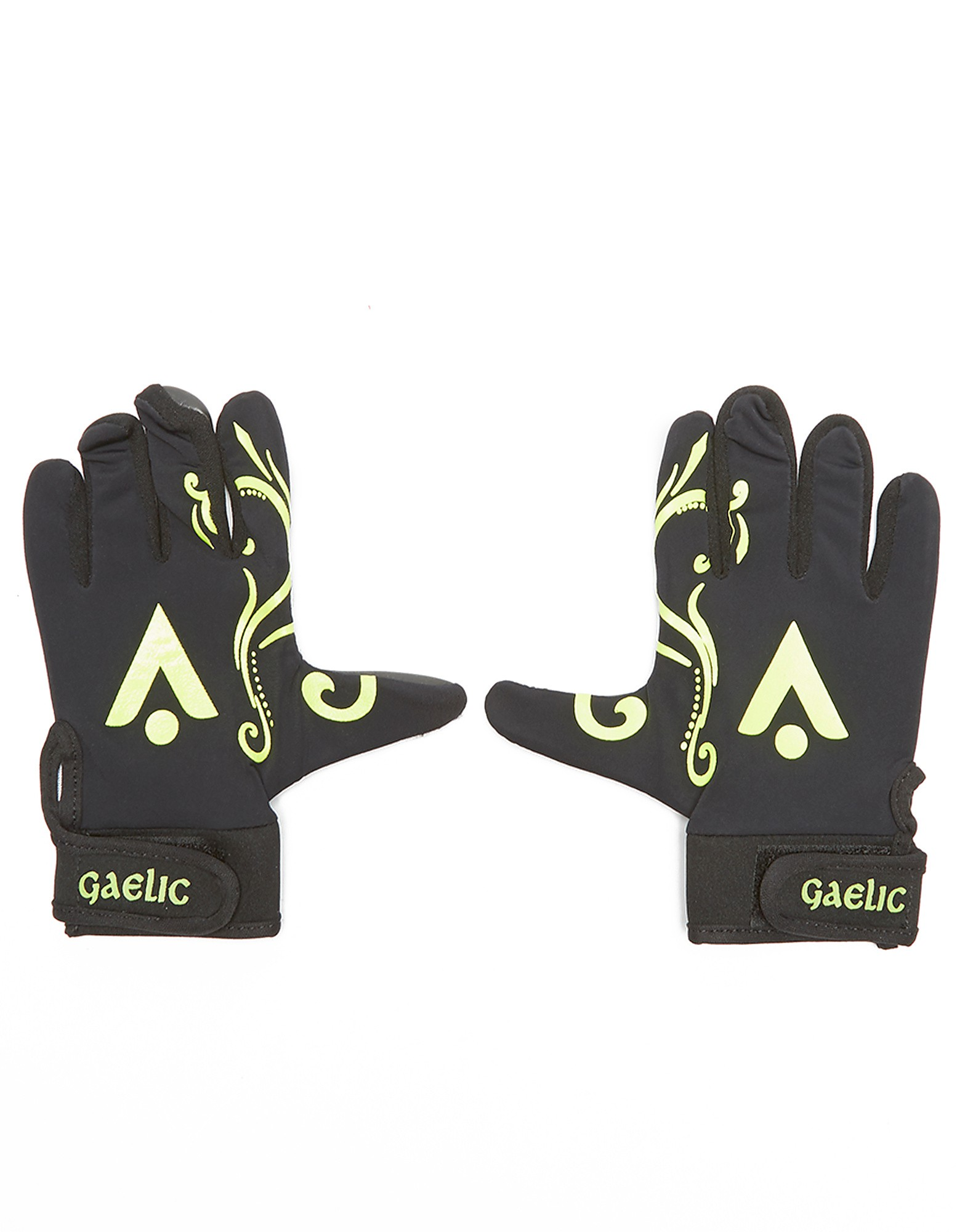 Daricia Karakal Gaelic Gloves Junior