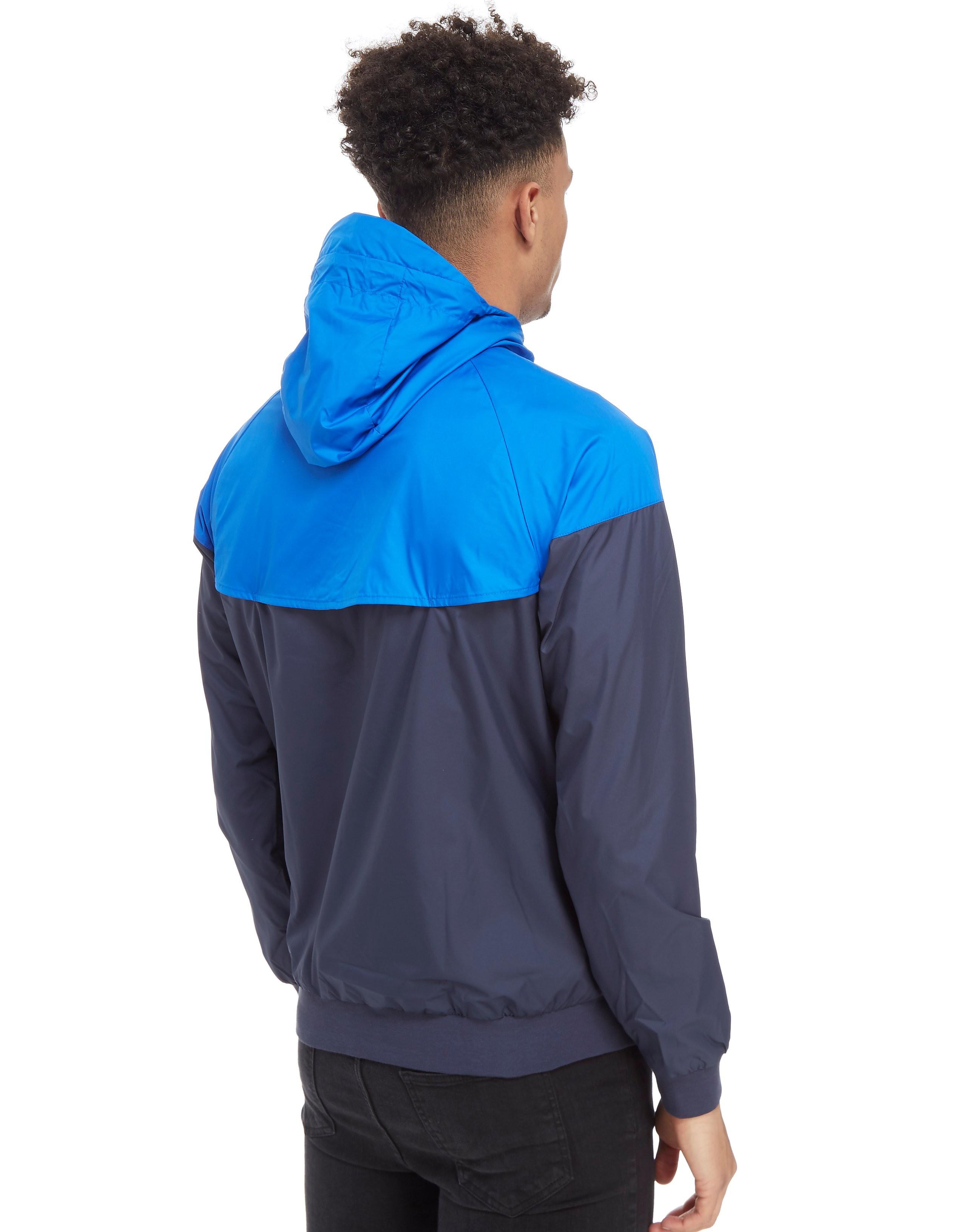 Nike Francia Giacca Windrunner