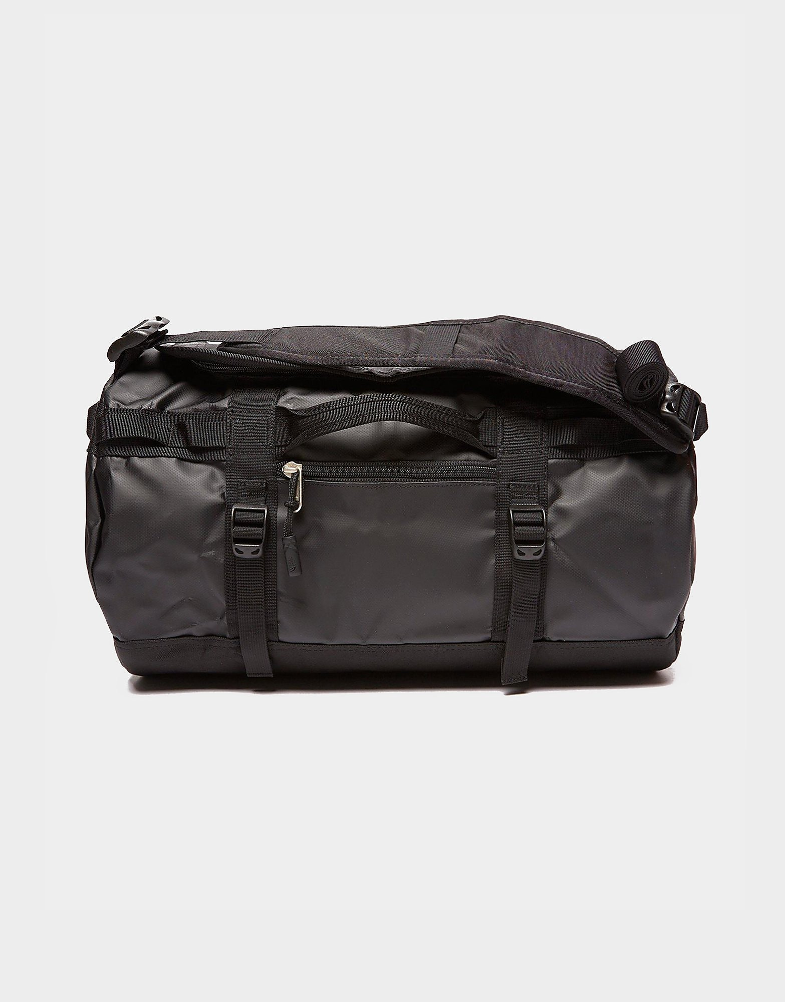 The North Face Large Base Camp Duffle Bag