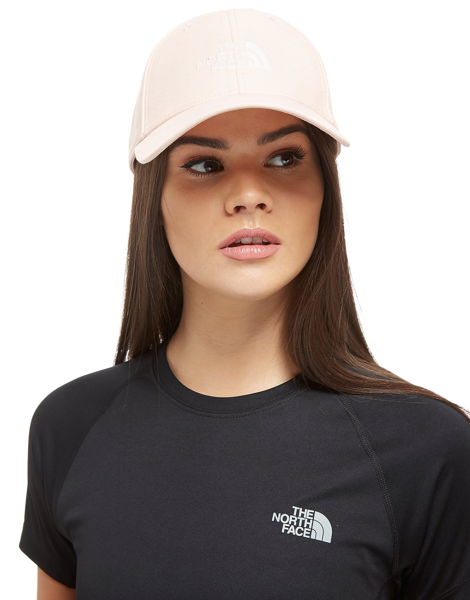 The North Face Casquette 66 Classic Homme