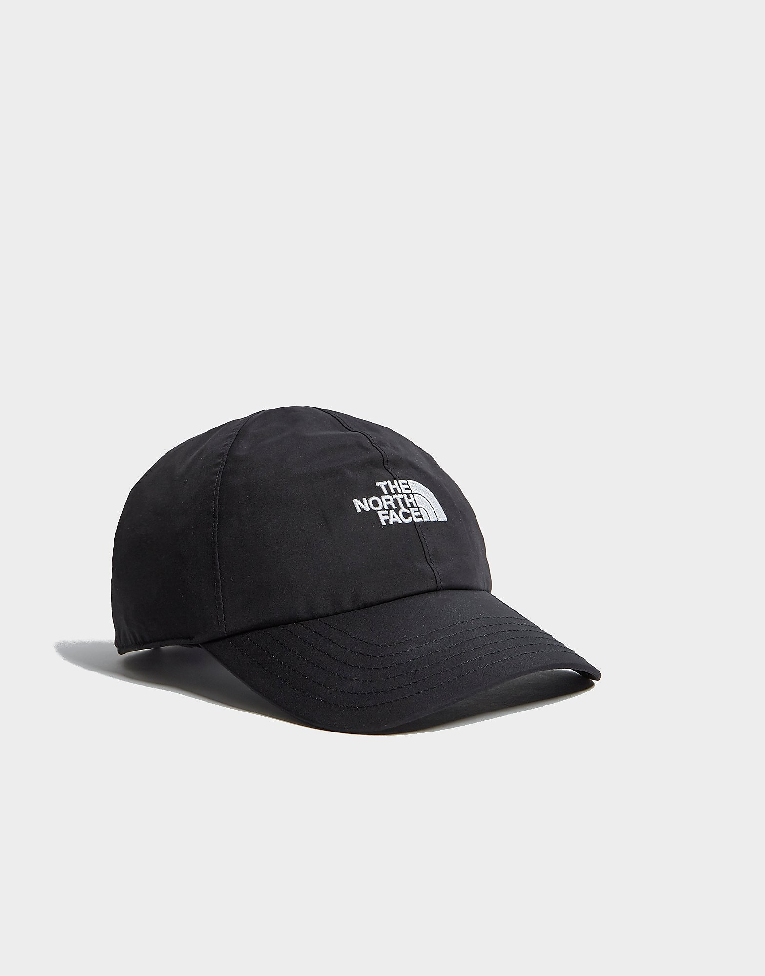 The North Face Gore Cap - Zwart - Heren
