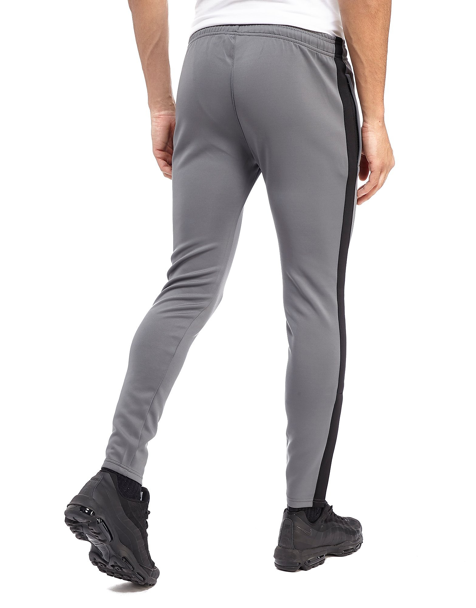 Gym King Core Poly Pants